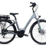 Zomeractie 'Venturelli B-ONTOUR' E-bike