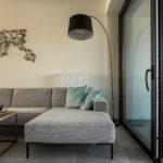 Opendeur | Instapklare appartementen | Zondag 31 maart