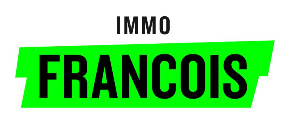 Immo François